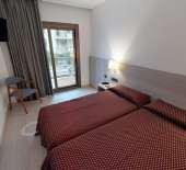 3 Sterne  Hotel Samba in Lloret de Mar - Ansicht 3