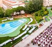 3 Sterne  Hotel Samba in Lloret de Mar - Ansicht 5