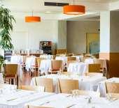 3 Sterne  Hotel Samba in Lloret de Mar - Ansicht 6