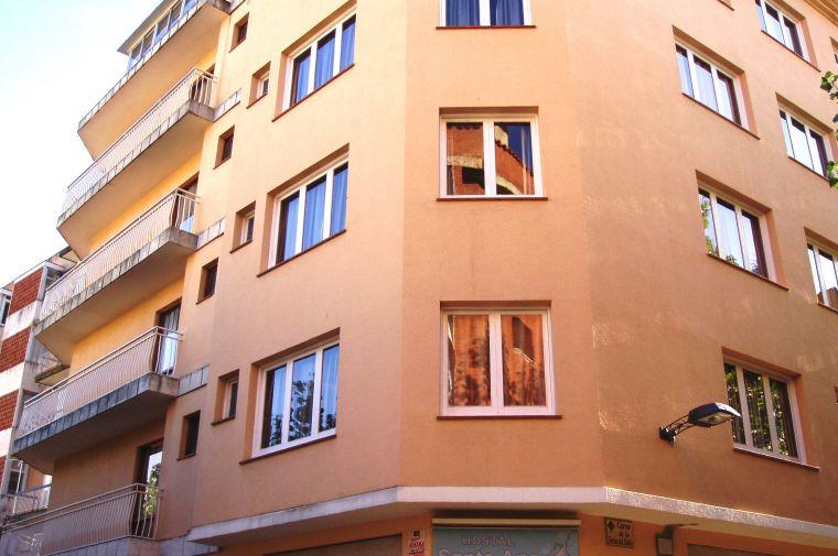 0 Sterne  Apartment Santa Ana II in Lloret de Mar - Ansicht 1