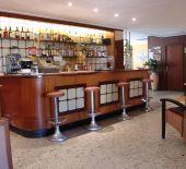 0 Sterne  Apartment Santa Ana II in Lloret de Mar - Ansicht 2