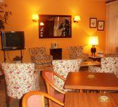 0 Sterne  Apartment Santa Ana II in Lloret de Mar - Ansicht 3