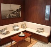 0 Sterne  Apartment Santa Ana II in Lloret de Mar - Ansicht 4
