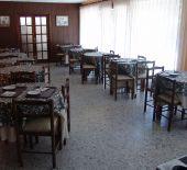 0 Sterne  Apartment Santa Ana II in Lloret de Mar - Ansicht 5