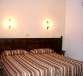 0 Sterne  Apartment Santa Ana II in Lloret de Mar - Ansicht 6