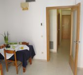 3 Sterne  Apartment Santi in Lloret de Mar - Ansicht 1