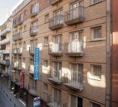 3 Sterne  Apartment Santi in Lloret de Mar - Ansicht 2