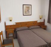 3 Sterne  Apartment Santi in Lloret de Mar - Ansicht 3