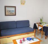 3 Sterne  Apartment Santi in Lloret de Mar - Ansicht 4