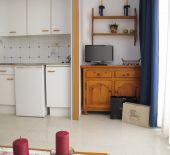 3 Sterne  Apartment Santi in Lloret de Mar - Ansicht 6
