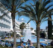 4 Sterne  Hotel Selvamar in Lloret de Mar - Ansicht 6