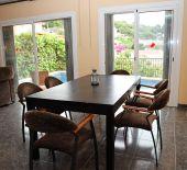0 Sterne  Apartment Villa Pirata in Lloret de Mar - Ansicht 3