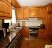 0 Sterne  Apartment Villa Pirata in Lloret de Mar - Ansicht 5