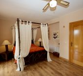 0 Sterne  Apartment Villa Pirata in Lloret de Mar - Ansicht 6