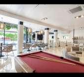4 Sterne  Hotel Xaine Park in Lloret de Mar - Ansicht 1
