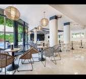 4 Sterne  Hotel Xaine Park in Lloret de Mar - Ansicht 3
