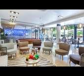 4 Sterne  Hotel Xaine Park in Lloret de Mar - Ansicht 4