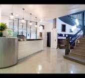 4 Sterne  Hotel Xaine Park in Lloret de Mar - Ansicht 5