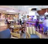 4 Sterne  Hotel Xaine Park in Lloret de Mar - Ansicht 6