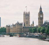 3 Sterne + Kategorie 3- oder 4-Sterne-Hotels in London - Ansicht 3