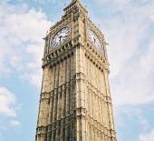 3 Sterne + Kategorie 3- oder 4-Sterne-Hotels in London - Ansicht 4
