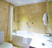 2 Sterne  Hotel Best Western Palm in London - Ansicht 3