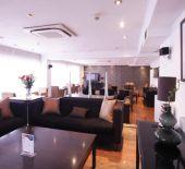 2 Sterne  Hotel Best Western Palm in London - Ansicht 4