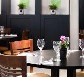 2 Sterne  Hotel IBIS Styles London Excel in London - Ansicht 5