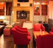 2 Sterne  Hotel IBIS Styles London Excel in London - Ansicht 6