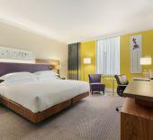 0 Sterne  Hotel Komforthotel in London - Ansicht 3