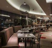 0 Sterne  Hotel Komforthotel in London - Ansicht 4