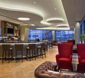 0 Sterne  Hotel Komforthotel in London - Ansicht 6