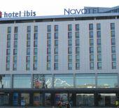 0 Sterne  Hotel Standardhotel in London - Ansicht 4