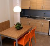 4 Sterne  Apartment Apartments Odissea Park in Malgrat de Mar - Ansicht 3