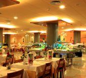 4 Sterne + Hotel Aqua Montagut Suites in Malgrat de Mar - Ansicht 4