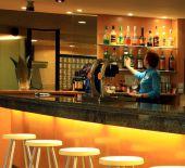 4 Sterne + Hotel Aqua Montagut Suites in Malgrat de Mar - Ansicht 5