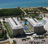 4 Sterne + Hotel Aqua Onabrava & SPA in Malgrat de Mar - Ansicht 2