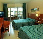 4 Sterne + Hotel Aqua Onabrava & SPA in Malgrat de Mar - Ansicht 3