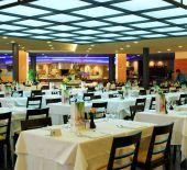 4 Sterne + Hotel Aqua Onabrava & SPA in Malgrat de Mar - Ansicht 4