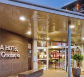 4 Sterne + Hotel Aqua Onabrava & SPA in Malgrat de Mar - Ansicht 5
