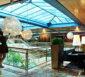 4 Sterne + Hotel Aqua Onabrava & SPA in Malgrat de Mar - Ansicht 6