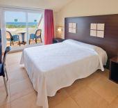 4 Sterne  Hotel Florida Park in Malgrat de Mar - Ansicht 4