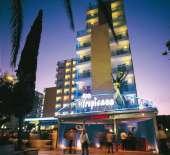 3 Sterne  Hotel H.TOP Cartago Nova in Malgrat de Mar - Ansicht 1