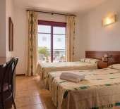 3 Sterne  Hotel H·TOP Planamar in Malgrat de Mar - Ansicht 3