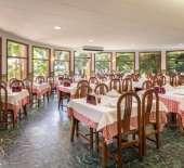 3 Sterne  Hotel H·TOP Planamar in Malgrat de Mar - Ansicht 4
