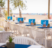 4 Sterne  Hotel H.TOP Royal Sun in Malgrat de Mar - Ansicht 3