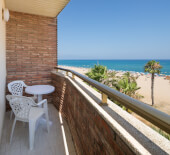 4 Sterne  Hotel H.TOP Royal Sun in Malgrat de Mar - Ansicht 4