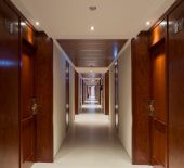 3 Sterne  Hotel Indalo Park in Malgrat de Mar - Ansicht 2