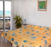 1 Sterne  Aparthotel Iris in Malgrat de Mar - Ansicht 5