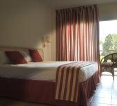 4 Sterne + Hotel Luna Club in Malgrat de Mar - Ansicht 1
